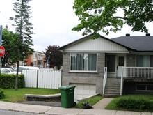 House for sale in Montréal-Nord (Montréal), Montréal (Island), 5636, Rue des Glaïeuls, 26399847 - Centris