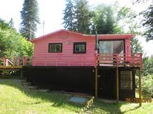 Maison à vendre à Saint-Donat, Lanaudière, 69, Chemin  Clef-du-Pembina, 21873972 - Centris