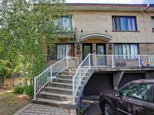 Duplex for sale in Saint-Laurent (Montréal), Montréal (Island), 2912 - 2914, Rue  Létang, 25642366 - Centris