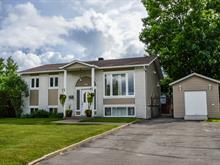 Maison à vendre à Blainville, Laurentides, 103, boulevard des Fleurs, 11743412 - Centris