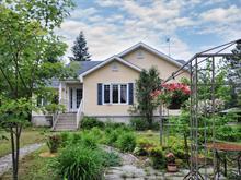 House for sale in Mandeville, Lanaudière, 163, 22e Avenue, 19979602 - Centris