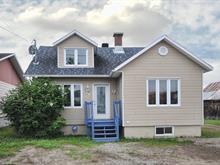 Maison à vendre à Mandeville, Lanaudière, 16, Rue  Saint-Charles-Borromée, 18565788 - Centris