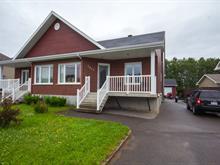 Maison à vendre à La Baie (Saguenay), Saguenay/Lac-Saint-Jean, 1462, Rue  Saint-Stanislas, 28969316 - Centris