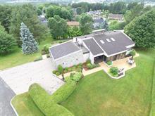 Maison à vendre à Saint-Georges, Chaudière-Appalaches, 11150, 9e Avenue, 9142365 - Centris