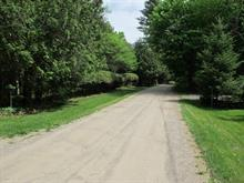 Lot for sale in Austin, Estrie, Chemin du Cap, 26418727 - Centris