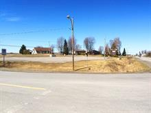 Lot for sale in Saint-Thomas, Lanaudière, Route  158, 24608886 - Centris