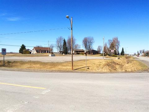 Terrain à vendre à Saint-Thomas, Lanaudière, Route  158, 24608886 - Centris
