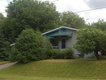 Maison à vendre à Danville, Estrie, 59, Rue  Hébert, 22431095 - Centris