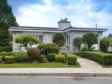 Maison à vendre à Saint-Léonard (Montréal), Montréal (Île), 5790, Rue  Thévenin, 10126727 - Centris