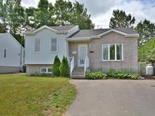House for sale in Pointe-Calumet, Laurentides, 369, 55e Avenue, 20360412 - Centris