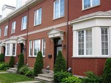Maison à vendre à LaSalle (Montréal), Montréal (Île), 853, Rue  Raymond, 18331517 - Centris
