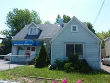 Maison à vendre à Châteauguay, Montérégie, 77, Rue  Principale, 27854047 - Centris