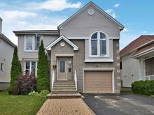 Maison à vendre à Fabreville (Laval), Laval, 796, Rue  Oscar, 22450239 - Centris