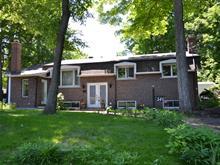 House for sale in Mont-Saint-Hilaire, Montérégie, 540, Rue  Dollard-Des Ormeaux, 12457708 - Centris