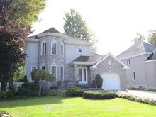 House for sale in Blainville, Laurentides, 534, boulevard de Fontainebleau, 20581322 - Centris