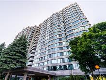 Condo à vendre à Verdun/Île-des-Soeurs (Montréal), Montréal (Île), 100, Rue  Berlioz, app. 207, 21639053 - Centris