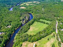 Lot for sale in Rawdon, Lanaudière, Route  341, 21938182 - Centris