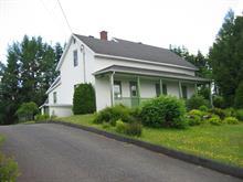 House for sale in Témiscouata-sur-le-Lac, Bas-Saint-Laurent, 48, Rue  Caldwell, 20459003 - Centris