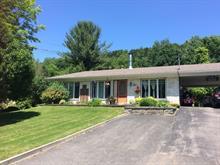 House for sale in Cap-Santé, Capitale-Nationale, 388, Route  138, 28335923 - Centris