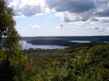 Lot for sale in Entrelacs, Lanaudière, Terrasse  Crevier, 27502899 - Centris