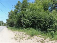 Terrain à vendre à Nominingue, Laurentides, Chemin du Tour-du-Lac, 28528260 - Centris