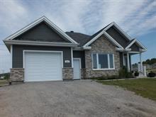 House for sale in Mont-Laurier, Laurentides, 3541, Chemin  Bellevue, 21676908 - Centris