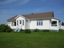 Maison à vendre à Port-Daniel/Gascons, Gaspésie/Îles-de-la-Madeleine, 405, Route  Bellevue, 15267393 - Centris