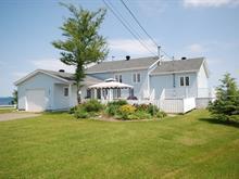 House for sale in Hope Town, Gaspésie/Îles-de-la-Madeleine, 263, Route  132 Est, 24661740 - Centris