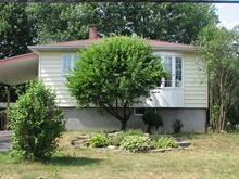 House for sale in Lachute, Laurentides, 433, Rue  Filion, 14874974 - Centris