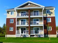 Immeuble à revenus à vendre à Trois-Rivières, Mauricie, 1335 - 1345, Rue  Arthur-Vaillancourt, 16743833 - Centris