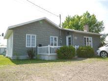 House for sale in Paspébiac, Gaspésie/Îles-de-la-Madeleine, 700, Rue  Saint-Pie-X, 20014799 - Centris
