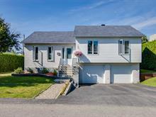 House for sale in Coteau-du-Lac, Montérégie, 37, Rue des Merles, 12971350 - Centris