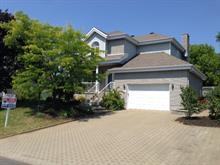 Maison à vendre à Mont-Saint-Hilaire, Montérégie, 623, Rue  Félix-Leclerc, 28906570 - Centris