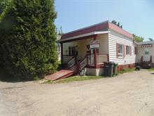 Maison à vendre à Sainte-Agathe-des-Monts, Laurentides, 575, Rue  Laverdure, 19591913 - Centris