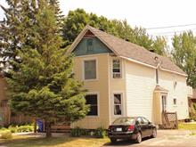Duplex for sale in Buckingham (Gatineau), Outaouais, 176, Rue  Paluck, 26200384 - Centris
