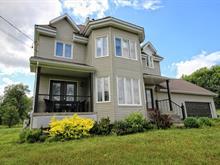 Maison à vendre à Warden, Montérégie, 115, Rue  Principale, 17229867 - Centris