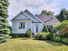 House for sale in La Haute-Saint-Charles (Québec), Capitale-Nationale, 1040, Rue de l'Esprit, 17720873 - Centris