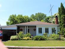 House for sale in Bois-des-Filion, Laurentides, 32, 33e Avenue, 28881108 - Centris