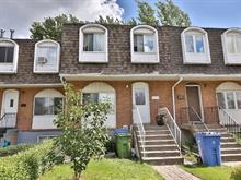 Maison à vendre à Brossard, Montérégie, 6125, boulevard  Milan, 27691288 - Centris