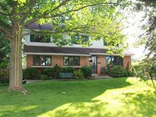 House for sale in Pointe-Claire, Montréal (Island), 118, Avenue  Crestview, 26426369 - Centris