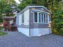 Mobile home for sale in Granby, Montérégie, 180, Rue  Nicole, 21315043 - Centris