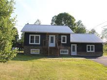 House for sale in Saint-Anicet, Montérégie, 298, 128e Avenue, 13779902 - Centris