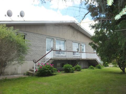 Duplex à vendre à Saint-Cuthbert, Lanaudière, 1219 - 1221, Rang du Nord-de-la-Rivière-du-Chicot, 23666402 - Centris