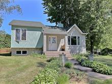 Maison à vendre à Lanoraie, Lanaudière, 53, Rue  Samson, 26681145 - Centris