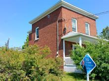 Maison à vendre à Brompton (Sherbrooke), Estrie, 60, Rue  Racine, 17666742 - Centris
