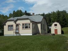 House for sale in Gaspé, Gaspésie/Îles-de-la-Madeleine, 762, Rue  Wakeham, 20106335 - Centris