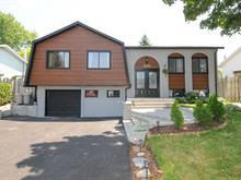 Maison à vendre à Brossard, Montérégie, 5670, Rue  Bisson, 28509253 - Centris