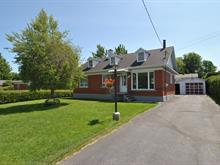 Maison à vendre à Mont-Bellevue (Sherbrooke), Estrie, 650, Rue  Leslie, 27173667 - Centris