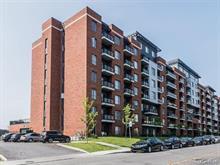 Condo à vendre à LaSalle (Montréal), Montréal (Île), 7000, Rue  Allard, app. 425, 15335652 - Centris