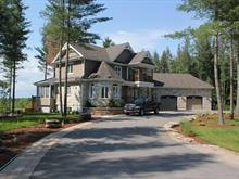 House for sale in Sainte-Anne-des-Plaines, Laurentides, 25, Chemin du Golf, 24642960 - Centris